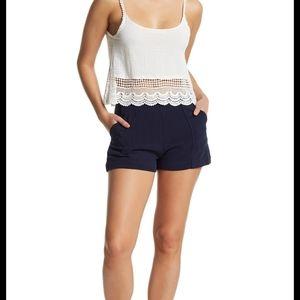 Good luck gem shorts XL